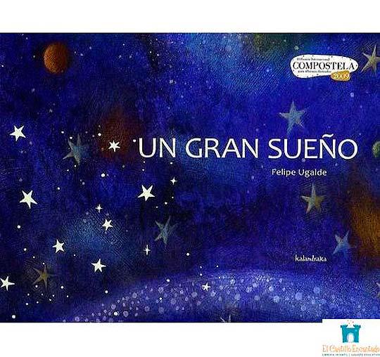 PREMIO INTERNACIONAL COMPOSTELA DE ALBUMES ILUSTRADOS.