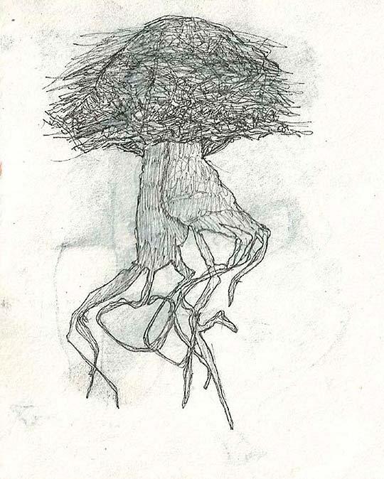 Ilustración de NOELIA JIMÉNEZ PORTILLA