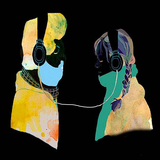 Ilustración de AMELIA ROSALES ALTAMAR