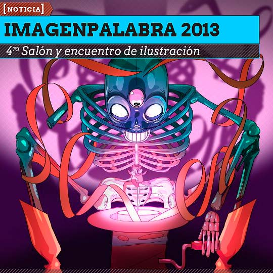 IMAGENPALABRA 2013