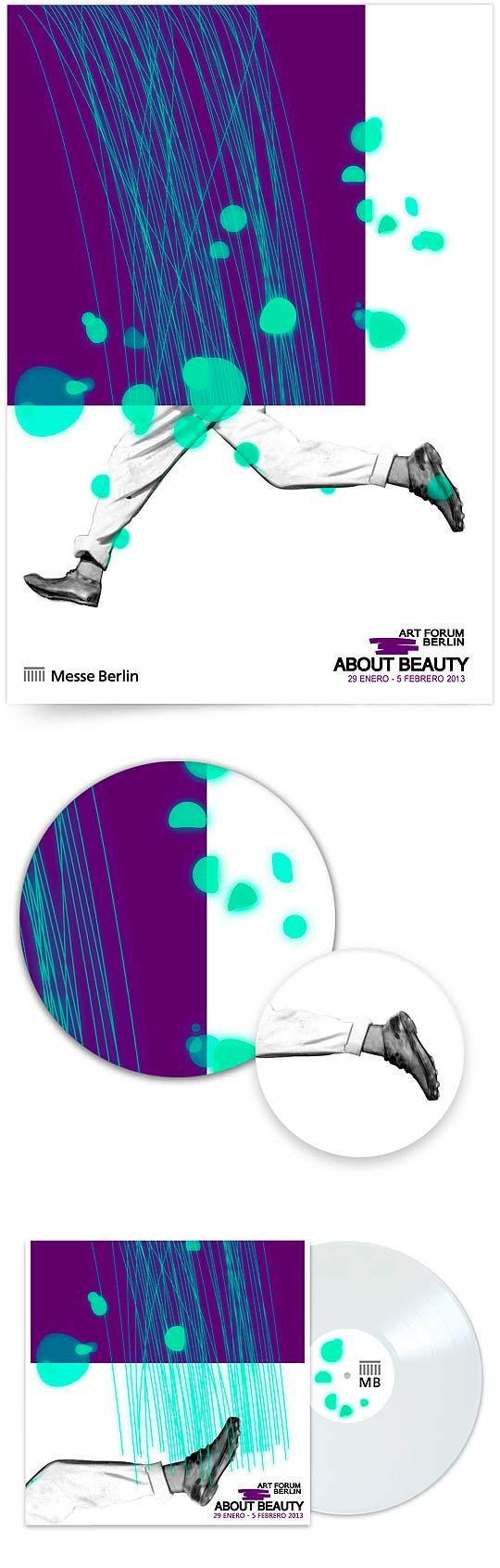 Diseño de MIRIAN RIVAS Aka Atrevia-Design