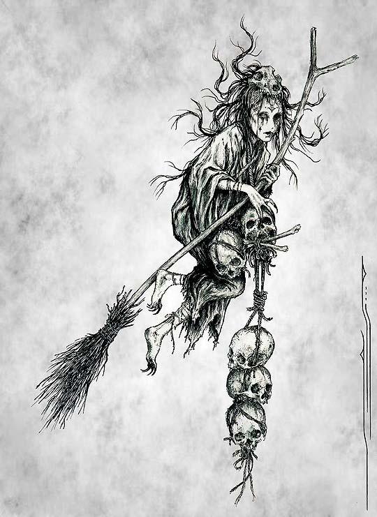 Ilustración de ELIAS AQUINO.