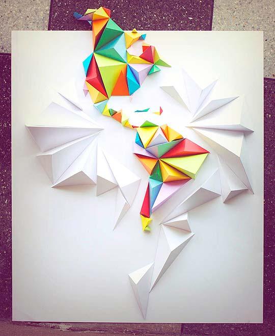 Diseño de HANSEL GONZÁLEZ