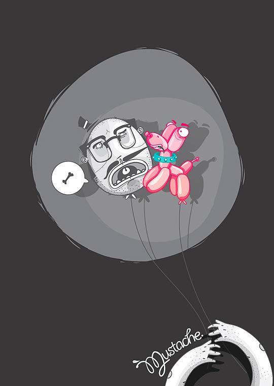 Ilustración de JULIAN ARDILA.