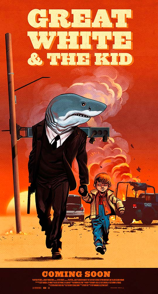 Ilustración de ALEX ARIZMENDI.