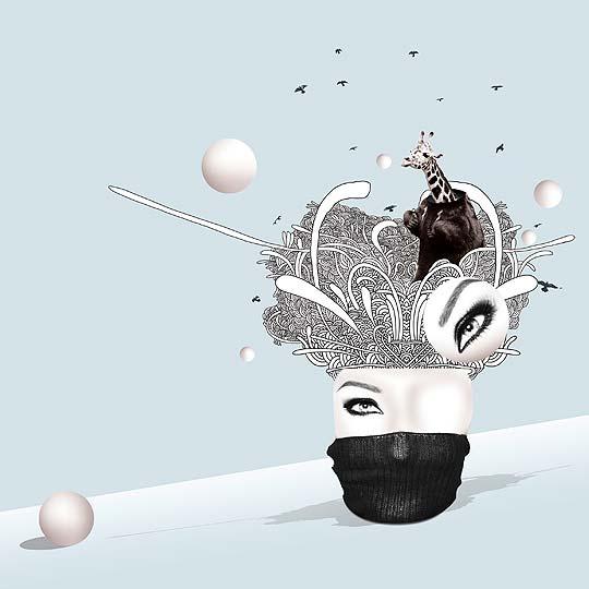 Ilustración de SEBASTIAN OSPINA.