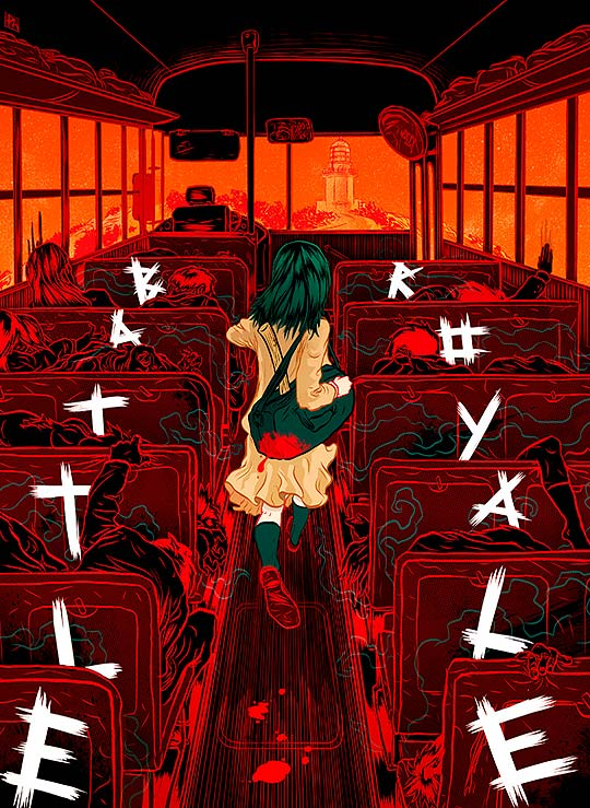 Ilustración de RAFAEL ALVAREZ