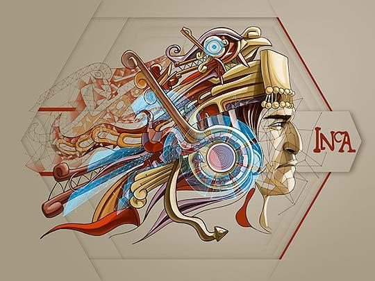 Ilustración de JUAN CARLOS ALEGRE Aka Juanco.