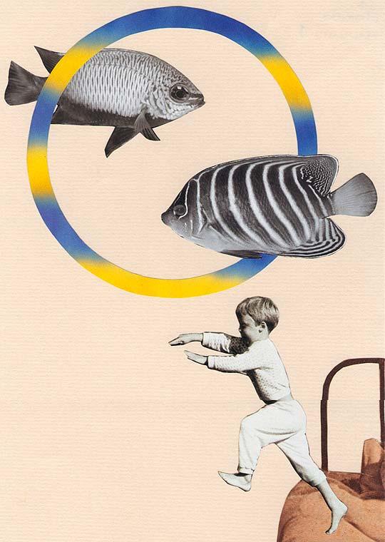 Ilustración de SABRINA RODRÍGUEZ.