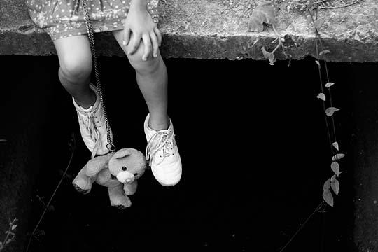 Fotografía de SERGIO CORZO Aka Ser