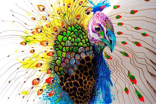 Ilustración de DANIELA ARBOLEDA