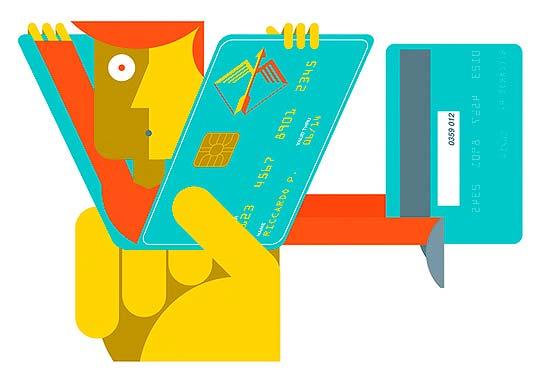 Ilustración de FRANCESCO POROLI