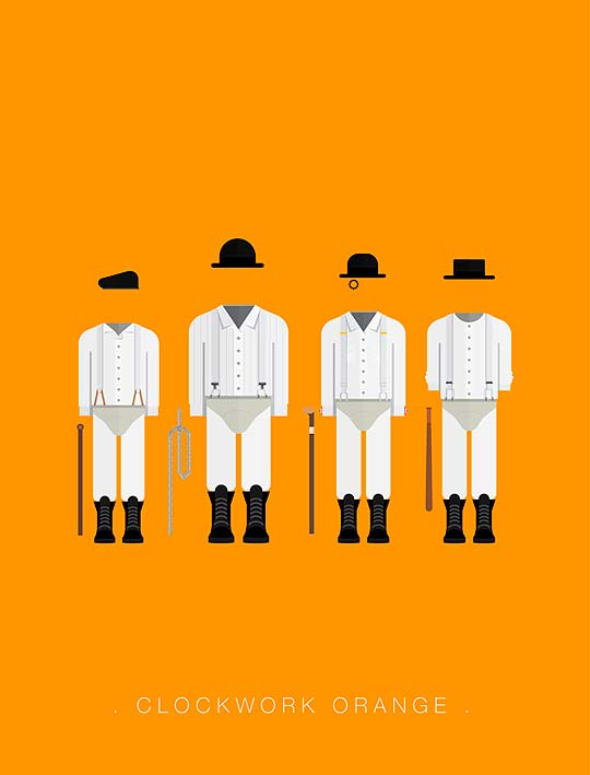 Ilustración de FREDERICO BIRCHAL