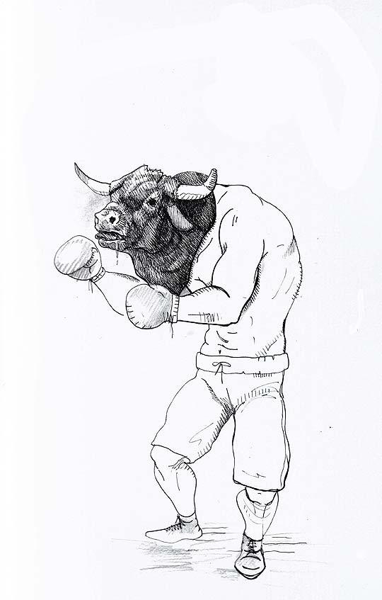Ilustración FATIMA MENCHEN