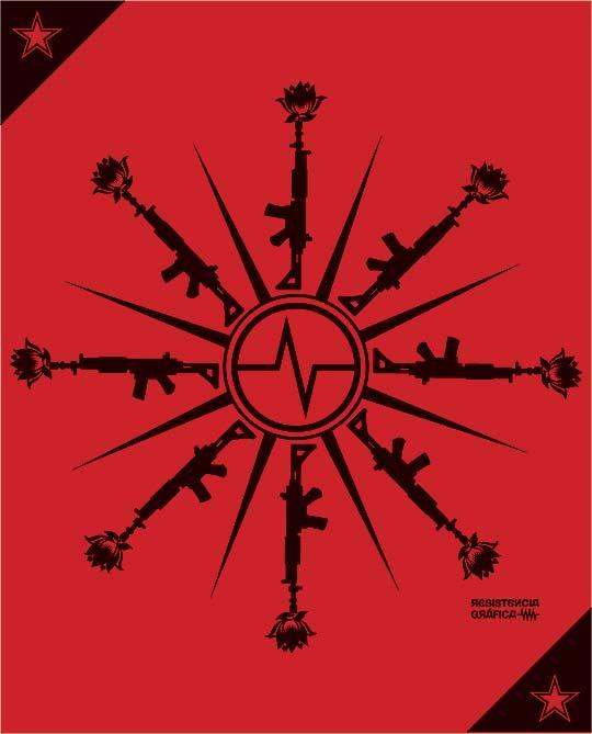 Diseño de Resistencia Grfk