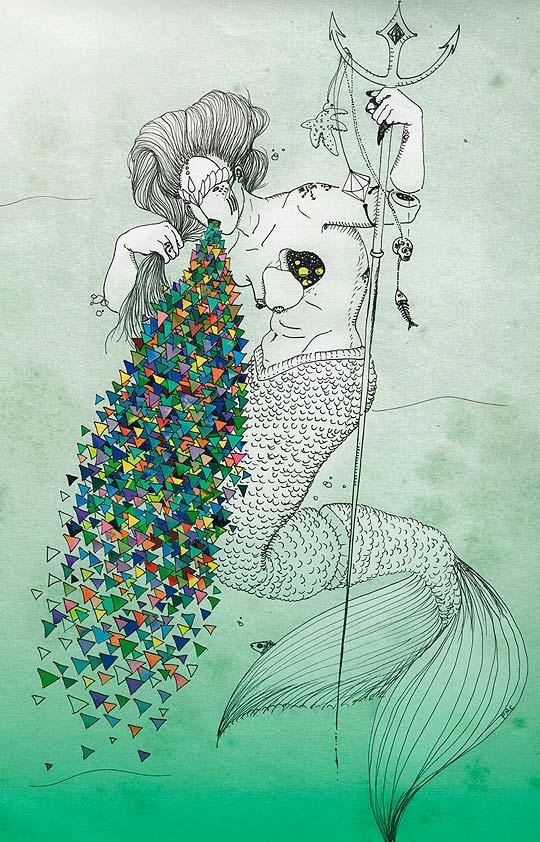Ilustración de FÁTIMA MENCHÉN CUENCA