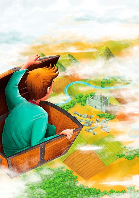http://www.colectivobicicleta.com/2014/07/Ilustracion-de-DIEGO-CACERES.html