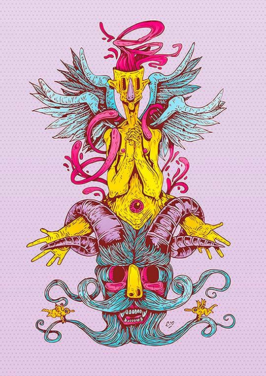 https://www.colectivobicicleta.com/2014/07/Ilustracion-de-LEANDRO-CEPEDA.html