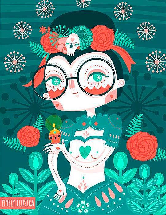 http://www.colectivobicicleta.com/2014/07/Ilustracion-de-MELISSA-SANCHEZ-ZUNIGA.html