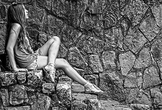Fotografía de JUAN CAMILO ZULUAGA