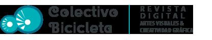 Colectivo Bicicleta | Ilustración, Artes Visuales y Creatividad Grafica
