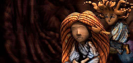 Animación de TOMÀS BASES HERNÁNDEZ