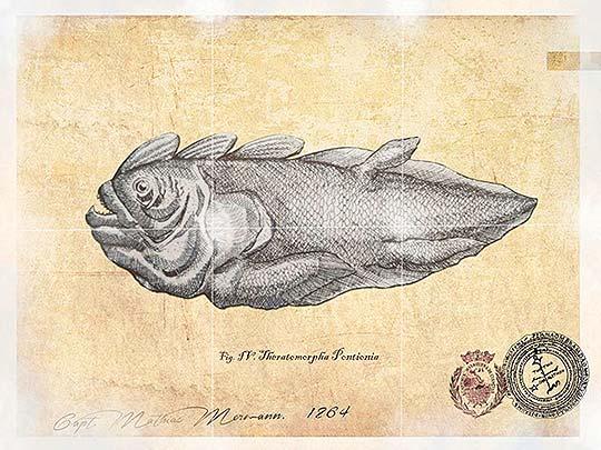 Ilustración de JOSÉ ALFREDO CASTAÑEDA