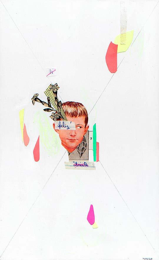 http://www.colectivobicicleta.com/Ilustración de JAVIER CASAS aka Moscko